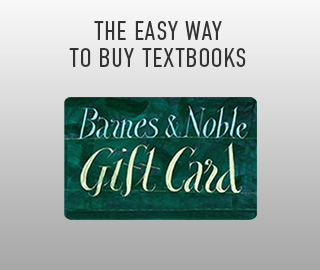 Apparel Gifts Textbooks Uhd Bookstore
