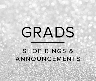 Sparkling background. Grads, click to shop rings and announcements.